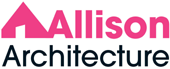 Allison Architecture –  Glasgow Architects with a fresh approach.